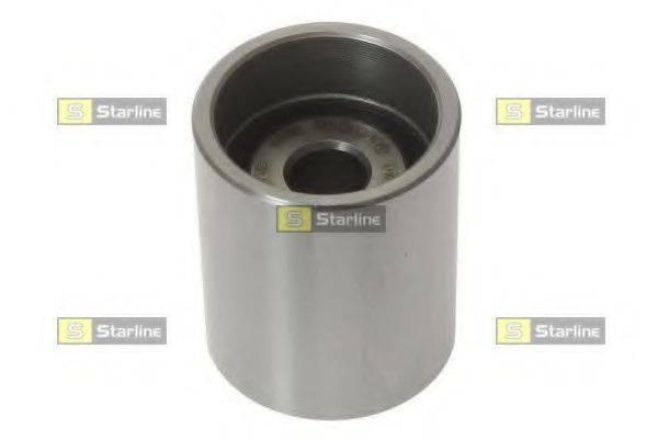 STARLINE RSB19710 Обводной ролик ремня ГРМ