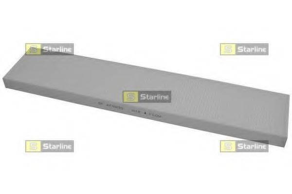 STARLINE SFKF9030 Фильтр салона