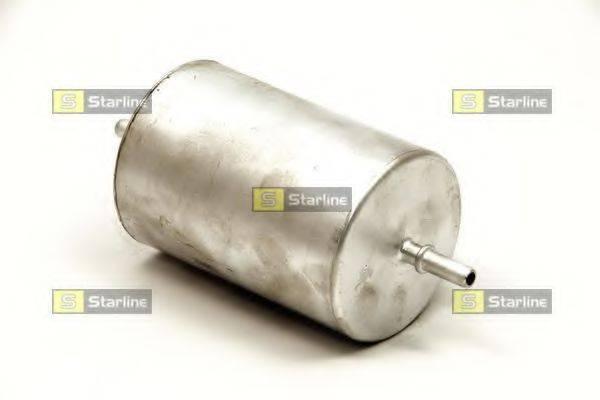 STARLINE SFPF7039 Топливный фильтр