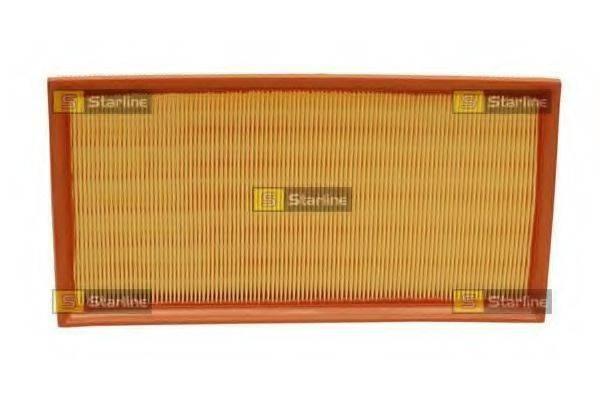 STARLINE SFVF2009 Воздушный фильтр