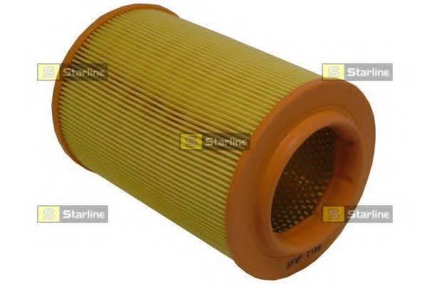 STARLINE SFVF2186 Воздушный фильтр