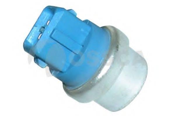 OSSCA 00288 Датчик, температура охлаждающей жидкости