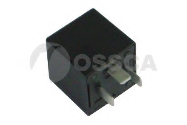 OSSCA 00370 Прерыватель указателей поворота