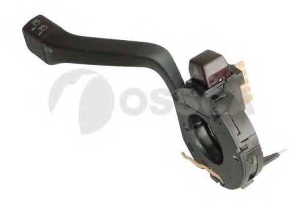 OSSCA 00397 Выключатель на колонке рулевого управления