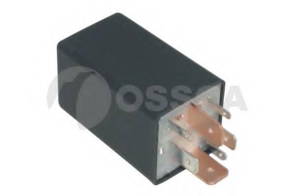 OSSCA 00496 Реле, система накаливания