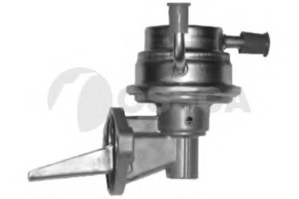 Топливный насос OSSCA 00676