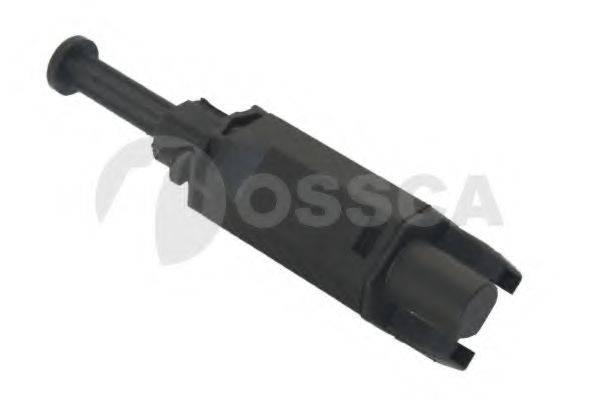 OSSCA 01213 Выключатель стоп-сигнала