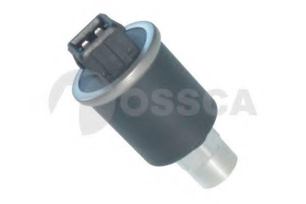 OSSCA 00208 Пневматический выключатель кондиционера