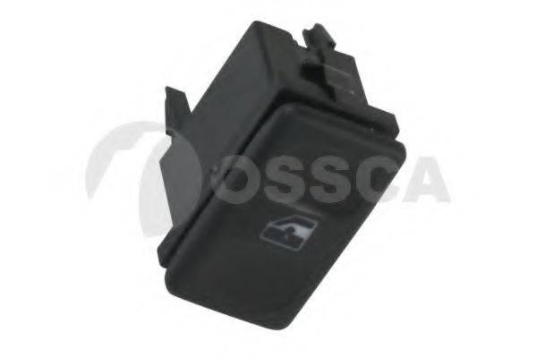 OSSCA 00887 Кнопка стеклоподъемника
