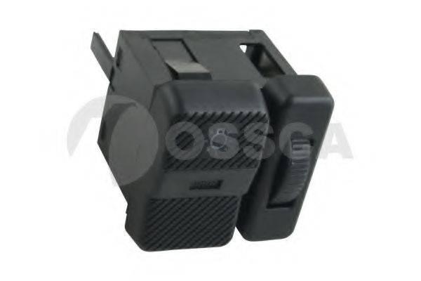 OSSCA 01200 Выключатель, головной свет