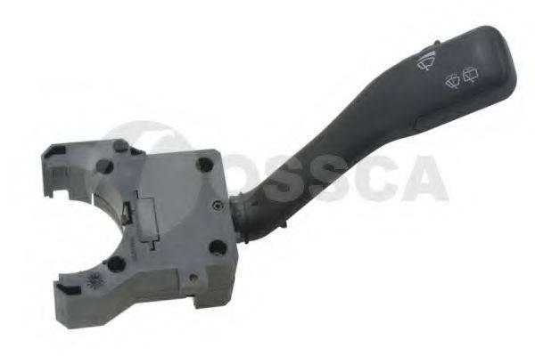 OSSCA 02605 Выключатель на колонке рулевого управления