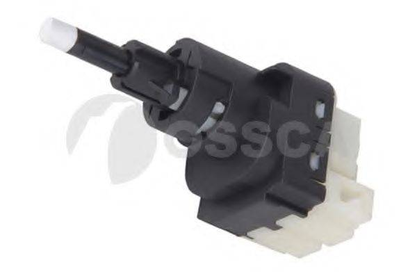 OSSCA 06454 Выключатель стоп-сигнала