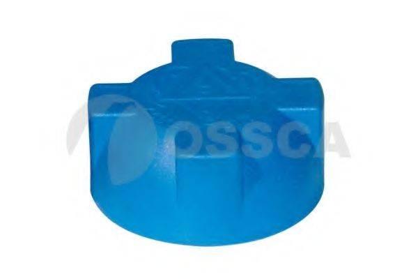 OSSCA 09037 Крышка расширительного бачка