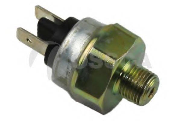 OSSCA 09422 Выключатель стоп-сигнала