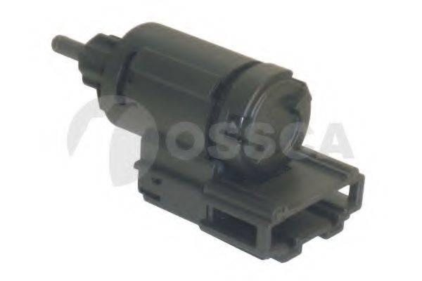 OSSCA 01115 Выключатель стоп-сигнала