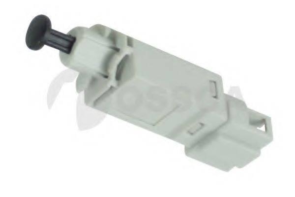 OSSCA 12344 Выключатель, привод сцепления (Tempomat)