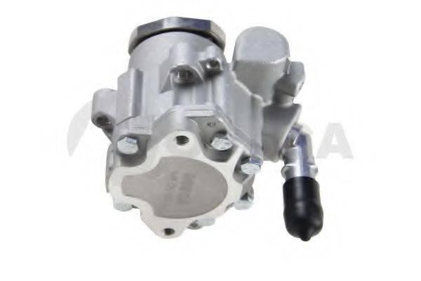 OSSCA 08071 Гидравлический насос, рулевое управление