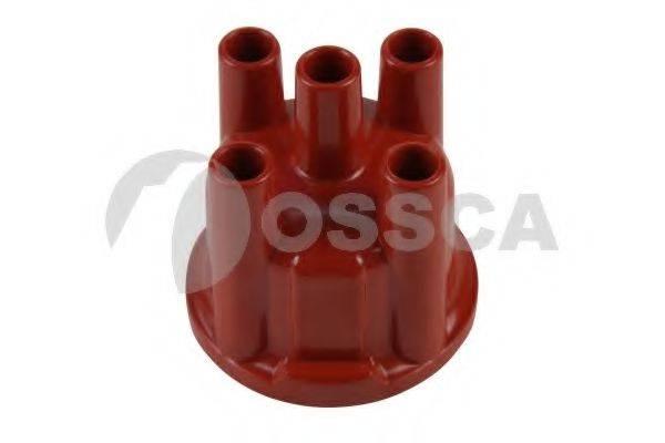 OSSCA 00701 Крышка распределителя зажигания