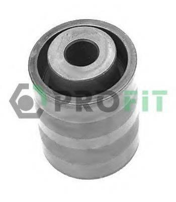 PROFIT 10140122 Обводной ролик ремня ГРМ