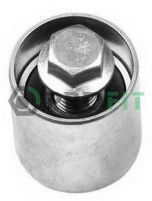 PROFIT 10140312 Обводной ролик ремня ГРМ