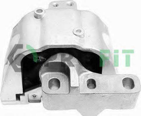 PROFIT 10150214 Подушка двигателя
