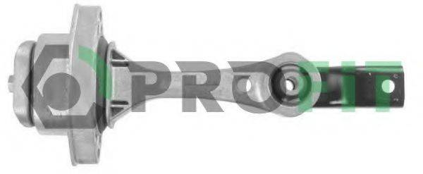 PROFIT 10150216 Подушка двигателя