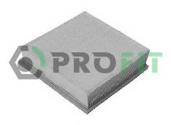 PROFIT 15121006 Воздушный фильтр