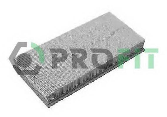PROFIT 15121008 Воздушный фильтр