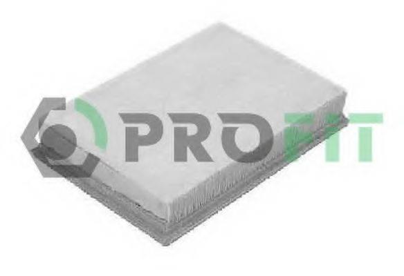 PROFIT 15121019 Воздушный фильтр