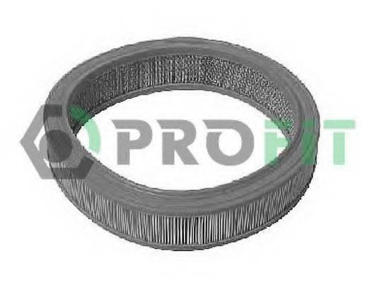 PROFIT 15121031 Воздушный фильтр