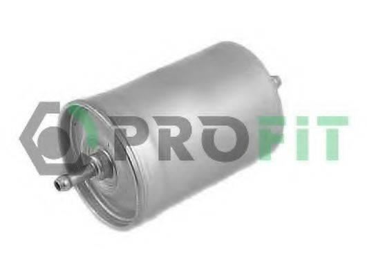 PROFIT 15301039 Топливный фильтр