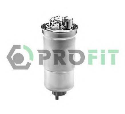 PROFIT 15301041 Топливный фильтр