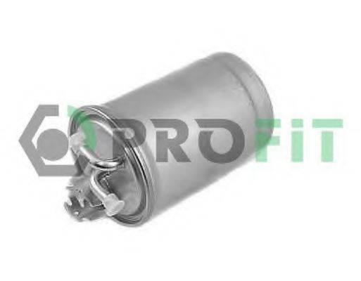 PROFIT 15301047 Топливный фильтр