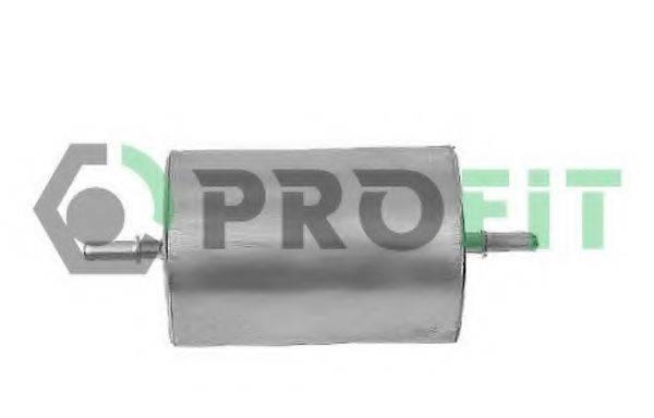 PROFIT 15301048 Топливный фильтр