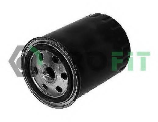 PROFIT 15401053 Фильтр масляный ДВС