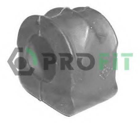 PROFIT 23050029 Кронштейн, подвеска стабилизато