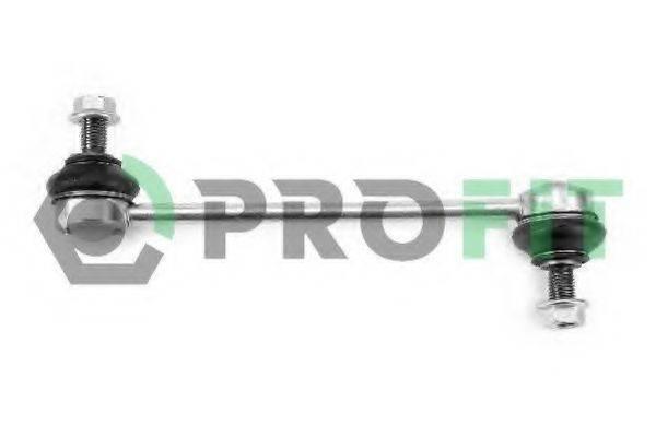 PROFIT 23050303 Стойка стабилизатора