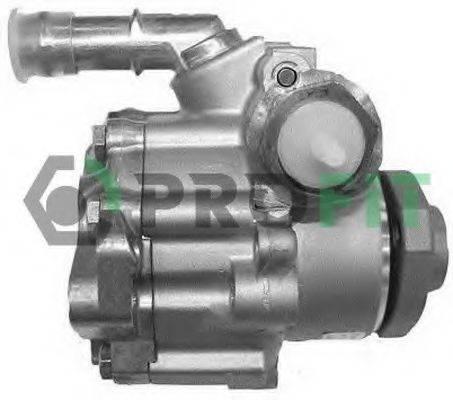 PROFIT 30407813 Гидравлический насос, рулевое управление