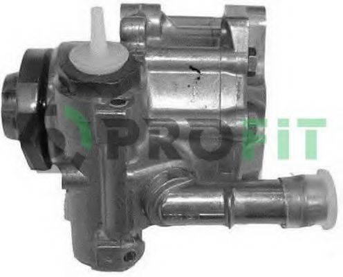 PROFIT 30407832 Гидравлический насос, рулевое управление