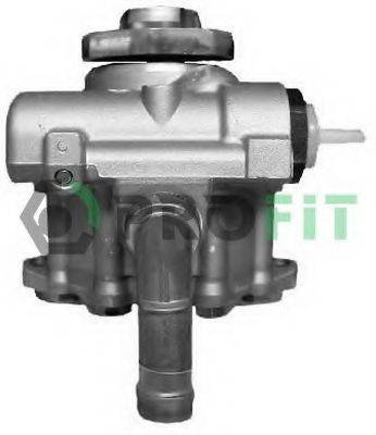 PROFIT 30407833 Гидравлический насос, рулевое управление