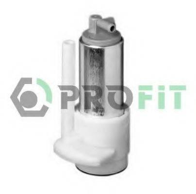 PROFIT 40010001 Топливный насос