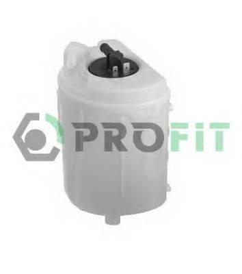 PROFIT 40010051 Топливный насос