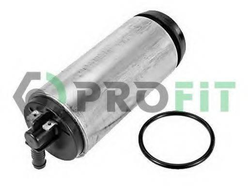 PROFIT 40010108 Топливный насос