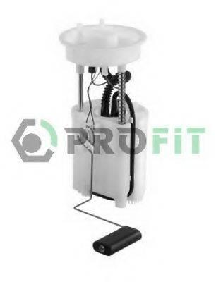 PROFIT 40010133 Топливный насос