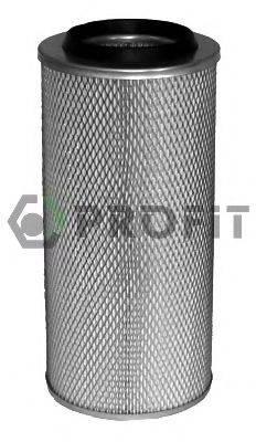 PROFIT 15122829 Воздушный фильтр