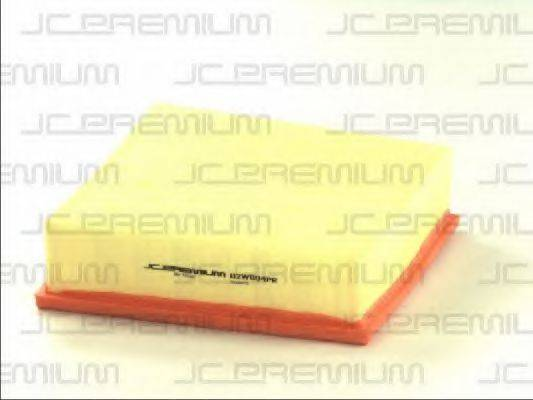 JC PREMIUM B2W004PR Воздушный фильтр