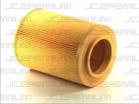 JC PREMIUM B2W009PR Воздушный фильтр