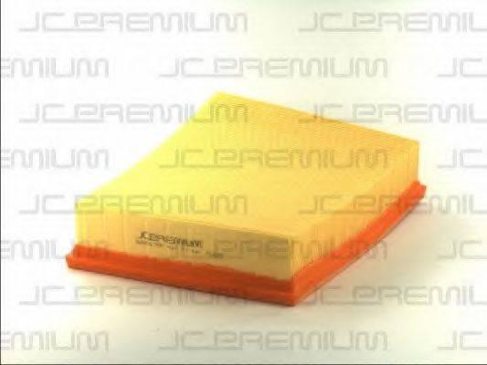 JC PREMIUM B2W017PR Воздушный фильтр