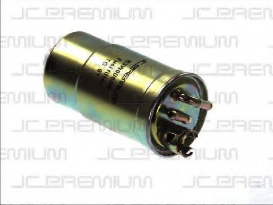 JC PREMIUM B3W006PR Топливный фильтр