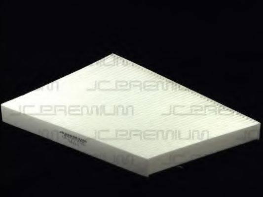 JC PREMIUM B4W003PR Фильтр салона